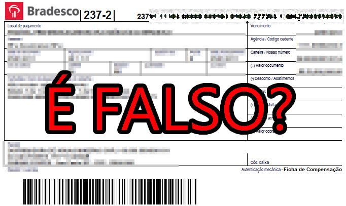 27b76557f5 5 dicas para não cair no golpe do boleto falso - Digital Dicas